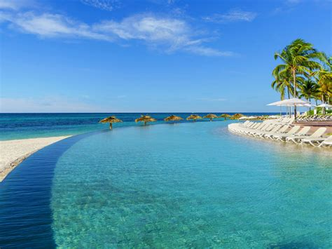 best last minute holiday beach vacation packages coastal