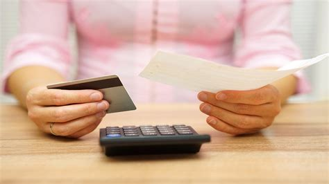 If your request isn't approved, the credit card issuer will send a letter explaining why. Information about High Limit Credit Cards for No Credit - Wealth How