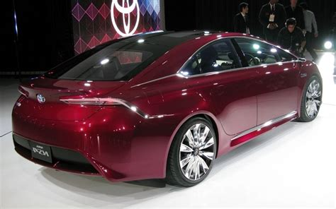 toyota camry 2020 2020 toyota camry pictures top new suv