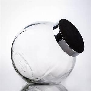 Glasflaschen Kaufen Ikea : bonbonglas 2000 ml m deckel silber sonstige gl ser einmachgl ser flaschenbauer ~ Sanjose-hotels-ca.com Haus und Dekorationen