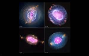 Average Star Life Cycle