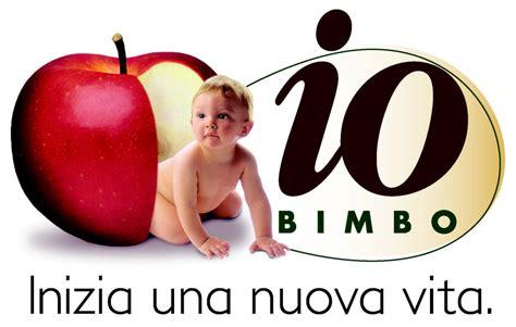 Biodermogenesi Ed Io Bimbo Fanno Un Regalo Alle Mamme