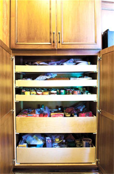 custom kitchen pantry cabinet custom kitchen pantries cabinet reface kitchens 6393