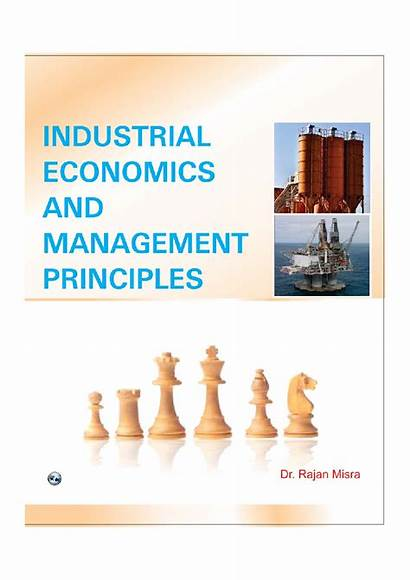 Economics Management Principles Industrial Snapshot Pdf