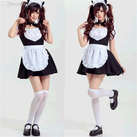 Kawaii Cat Girl - Bing images