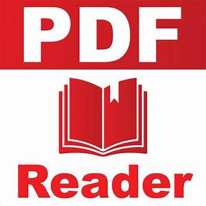 pdf readerr app insight download With download document reader app