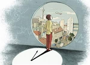 Wohnen In Der Zukunft : arbeiten und wohnen in der stadt der zukunft technologiepark adlershof ~ Frokenaadalensverden.com Haus und Dekorationen