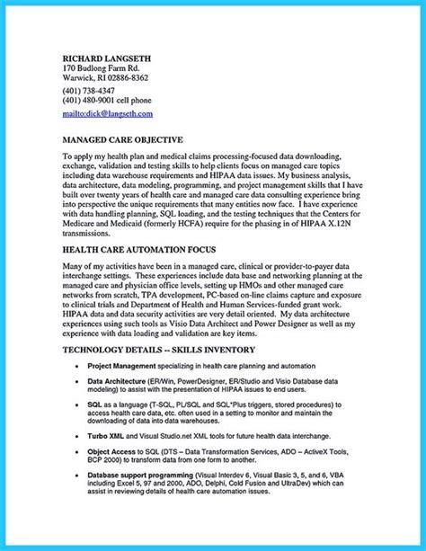 Explain Resume by The World S Catalog Of Ideas