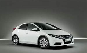 Honda Civic Hybride : 2016 honda civic hybrid specs review price ~ Gottalentnigeria.com Avis de Voitures