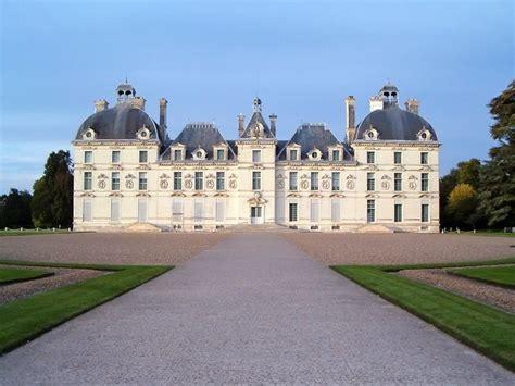 chambres d hotes blois et ses environs chambres d 39 hôtes au château de cheverny château de la
