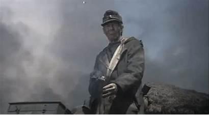 Steiner Iron Rolf Jones Cross Grow War