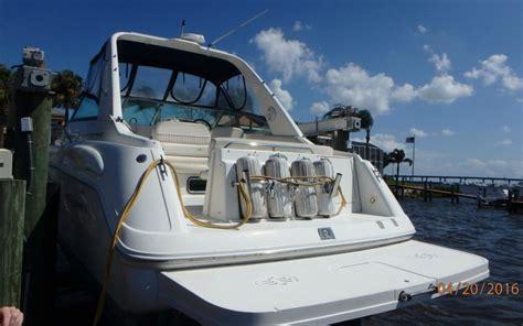 Boat Repair Hamilton by Marine Survey Gallery Hamilton Hamilton Marine Surveyors