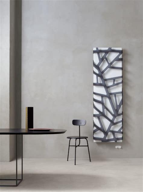 vendita radiatori design termoarredo ascoli piceno marche
