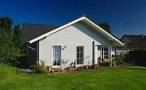 Fjorborg Haus Erfahrungen. zuhause im schwedenhaus das eigene haus ...