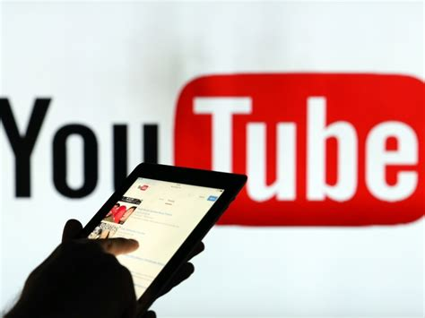 Youtube's Prostate Cancer Advice May Be Dangerous