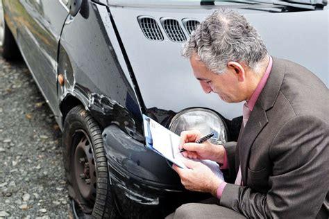 loi siege auto un vehicule economiquement irreparable vei va t il