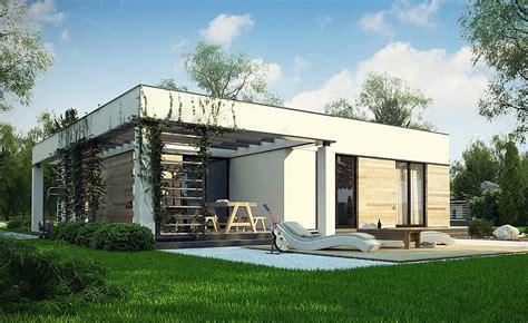 Moderne Häuser Portugal by Fertighaus 124 Fertigh 228 User Aus Estland