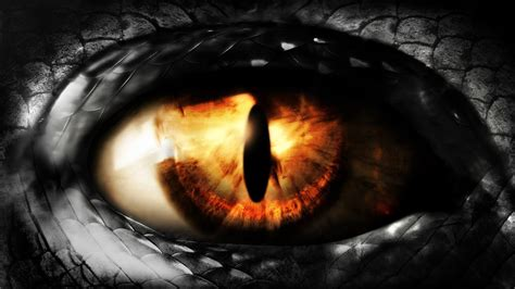 Animated Eye Wallpaper - 3d moving wallpaper wallpapersafari