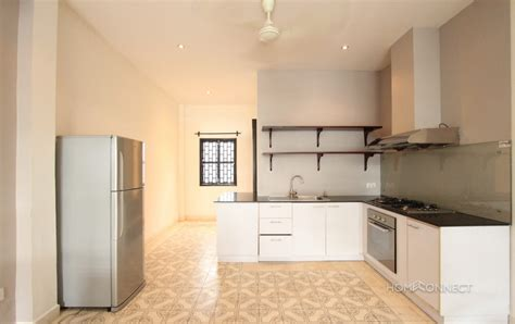 Bedroom To Rent Near Me by Renovated 2 Bedroom 3 Bathroom Apartment For Rent Near