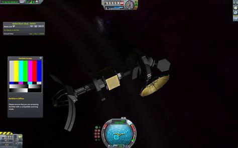 [1.4.3] Gameslinx's Planet Overhaul V3.4.0