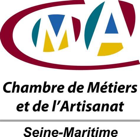 chambre des metiers hauts de seine chambre de métiers et de l 39 artisanat de seine maritime