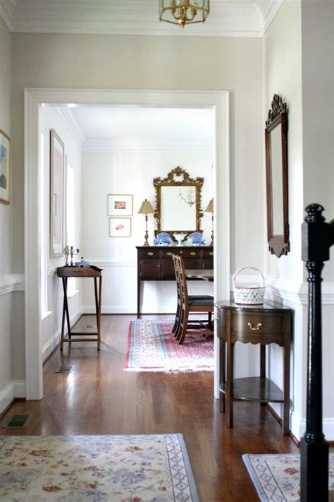 best ideas about pewter paint dining room paint dining room paint colors and