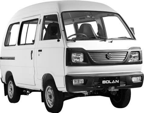 Suzuki Mega Carry Backgrounds by Suzuki Bolan Www Suzukisouth Pk