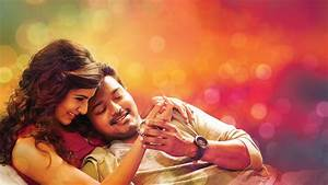 Samantha Vijay Tamil Movie Wallpapers | HD Wallpapers | ID ...