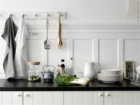 ikea accessoires de cuisine les 425 meilleures images du tableau ikea kitchen