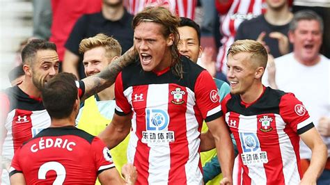 Southampton vs Leicester City Betting Tips: Latest odds ...