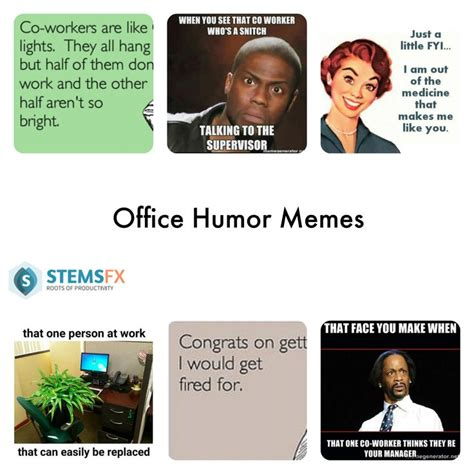 Funny Workplace Memes - 20 best images about cavemen humor on pinterest funny office humor funny and natural life