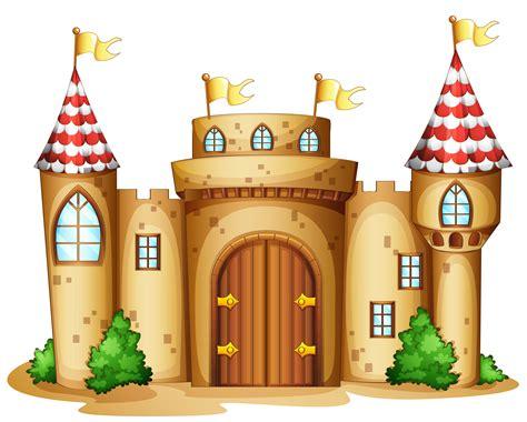castle transparent gallery yopriceville high