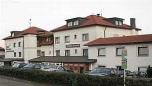 hotel sudpfalz terrassen gleiszellen gleishorbach o holidaycheck rheinland pfalz deutschland With hotel südpfalz terrassen