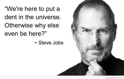Best Inspirational Steve Jobs Quotes Images