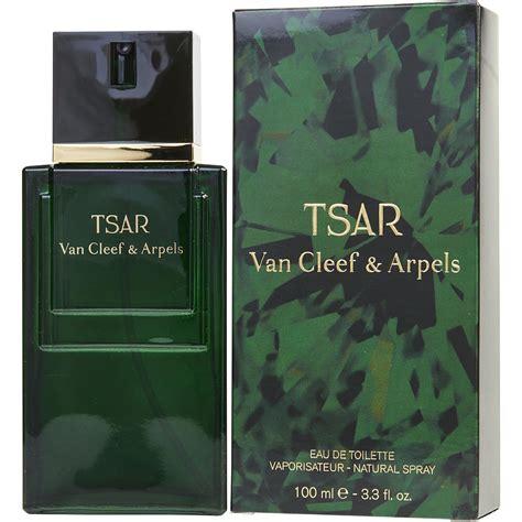 tsar eau de toilette fragrancenet 174