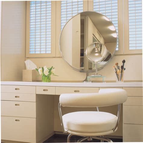 Vanity Chair With Wheels by Magnificent Magnifying Mirror 10x Decorating Ideas Images