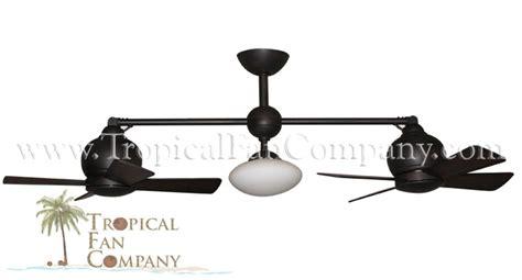 25 best ideas about double ceiling fan on pinterest