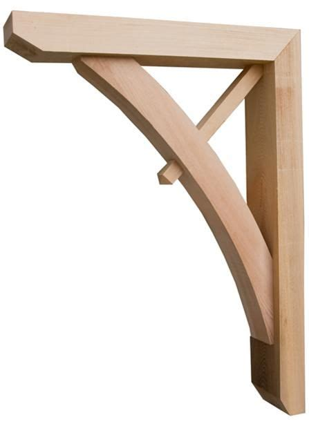 Corbel Joint by Exterior Corbel Style Arts And Craft Period