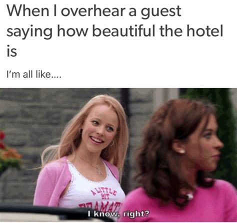 Hotel Memes - 25 best ideas about hotel humor on pinterest working