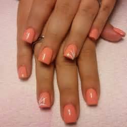 Gold nail designs rachael edwards