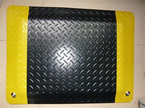 anti static floor mat china esd floor mat china esd floor mat esd anti