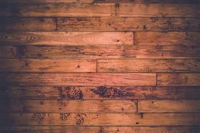 4k Wood Texture Background Pine Wallpapers Floor