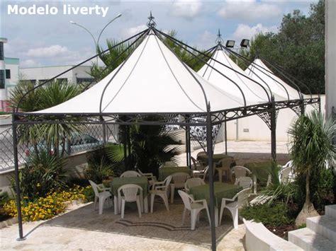 carpas jardin carpas  terrazas restaurantes hoteles
