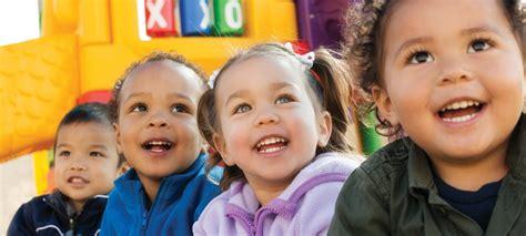merryhill preschool keller tx 862 | Pre Home Page 1600x720