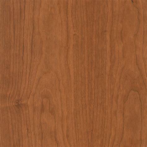 cherry wood laminate cherry wood veneer sheets www imgkid com the image kid has it