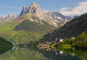 Aragon | region, Spain | Britannica.com