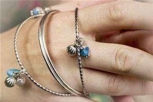 Schmuck Bestellen Auf Rechnung : schmuck auf rechnung bestellen online juweliere ~ Themetempest.com Abrechnung