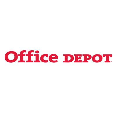 office depot bureau georgetown tx office depot wolf ranch town center