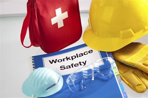 health  safety level   hours  safety training