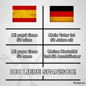 Die Besten 17 Ideen Zu Spanisch Sprache Auf Pinterest